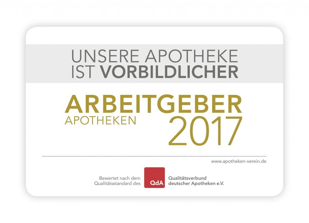 Arbeitgeber2017_Final_30x20_rgb300