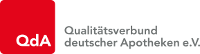 QdA – Qualitätsverbund deutscher Apotheken e.V.